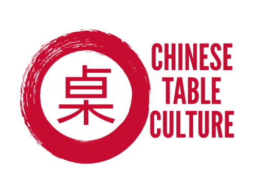 Chinese Table Culture